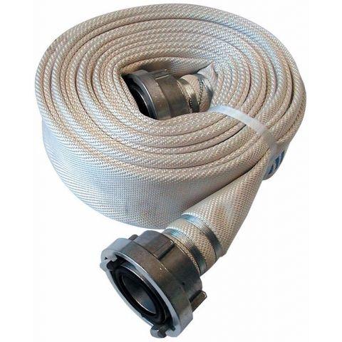 Stavební-průmyslová hadice C GÜDE