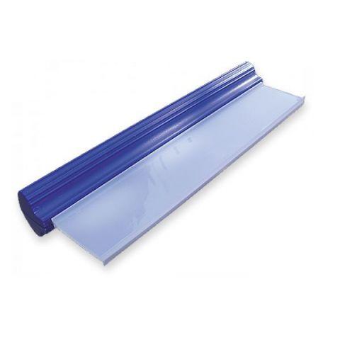 Stěrka na čištění skel, silikonová
