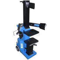 Štípač dřeva BASIC 10T/DTS, GÜDE