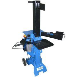 Štípač dřeva BASIC 6T/W, GÜDE