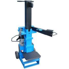 Štípač dřeva DHH 1050/10 TP GUDE (02004)