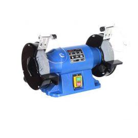 Stolní dvoukotoučová bruska 150mm 520W MAR-POL