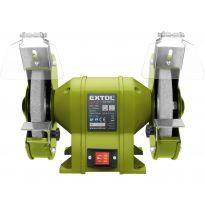 Stolní kotoučová bruska 350W, EXTOL Craft