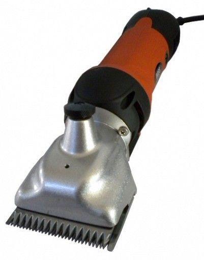 Stříhací strojek / nůžky na koně a dobytek 200W, BASS Nářadí-Sklad 1 | 3.3