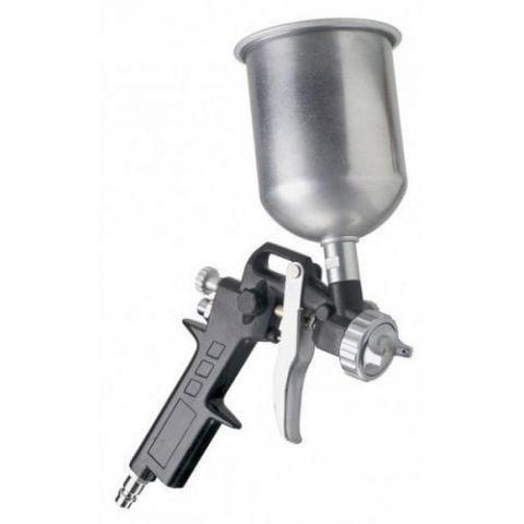 Stříkací pistole s horní nádobou FSG-500 FERM
