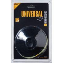 Strunová hlava HDO004 UNIVERSAL