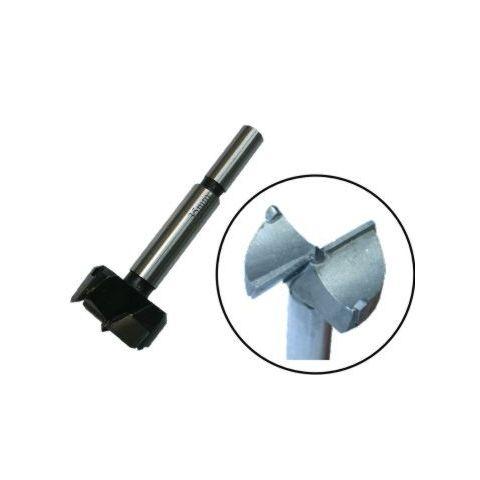 Sukovník 30 mm
