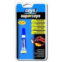 Super Ceys 3g