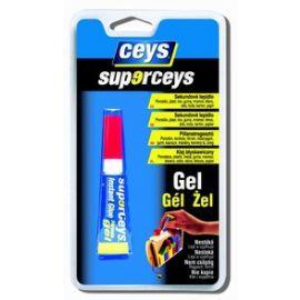 Super Ceys gel 3g