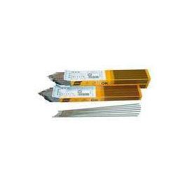Svářecí elektrody ESAB OK 43,32– 2,5/350 mm,110 ks GÜDE