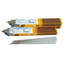 Svářecí elektrody ESAB OK 46.44 – 2,0/300 mm, 220 ks GÜDE