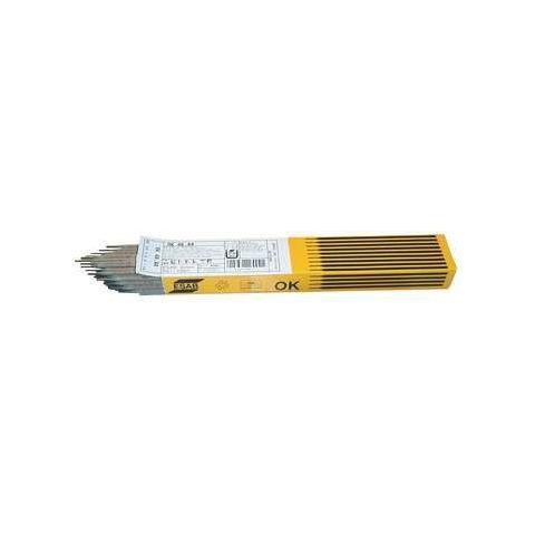 Svářecí elektrody ESAB OK 46.44 – 2,5/350 mm, 150 ks GÜDE