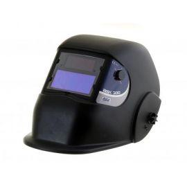 Svářecí kukla samostmívací TELWIN ASK300