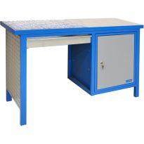 Svářecí stůl SW 1200/600 GÜDE