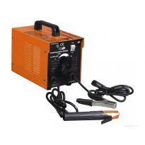 Svářečka elektrodová SH 160A Sharks
