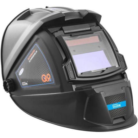 Svářečská kukla Automatik GSH-K GÜDE