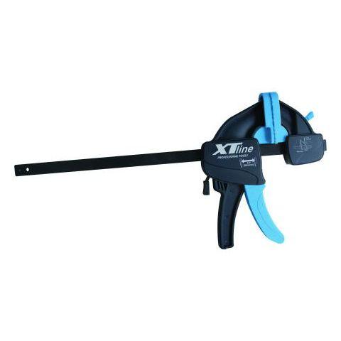 Svěrka Quick-Grip 450mm BETA