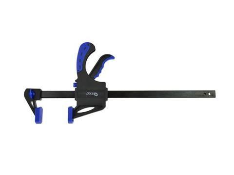 Svěrka rychloupínací 300mm GEKO