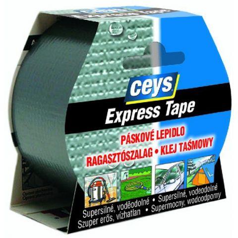 Tack Ceys páskové lepidlo 10m x 50mm