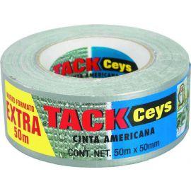 Tack Ceys páskové lepidlo 50m x 50mm