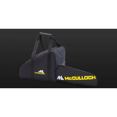 Taška na řetězovou pilu CBO001 McCULLOCH