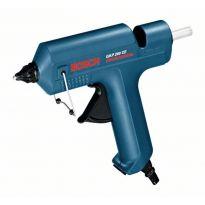 Tavná lepící pistole Bosch GKP 200 CE  Professional, 0601950703