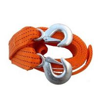 Tažné lano 5m, 5t, BASS
