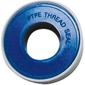 Teflonová těsnící páska GÜDE (41064)