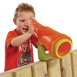 """Teleskop - dalekohled """"STAR"""" na dětské hřiště KAXL"""
