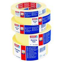 TESA páska 04323-25mmx50m krep