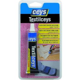Textil Ceys 30ml