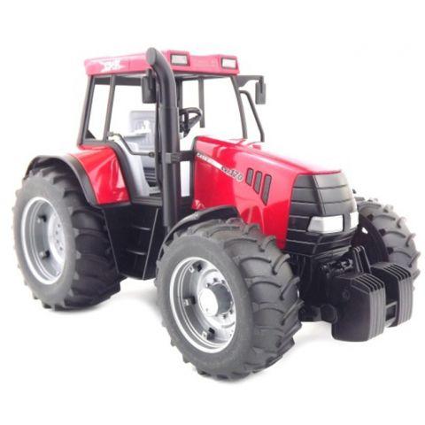 Traktor Case CVX 170 02090 BRUDER