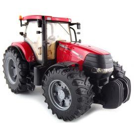 Traktor Case CVX 230 03095 BRUDER