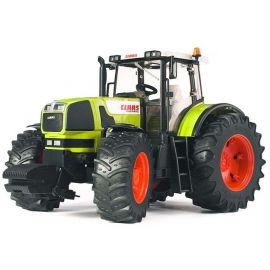 Traktor Claas Atles 936 RZ 03010 BRUDER