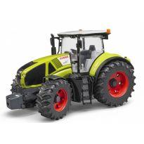 Traktor Claas Axion 950 03012 BRUDER