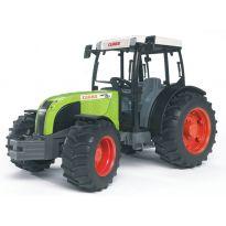 Traktor Claas Nectis 267F 02110 BRUDER