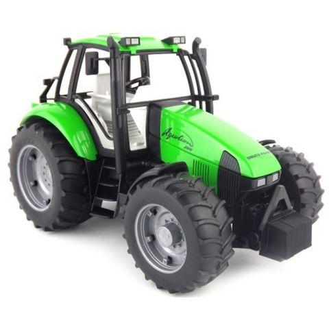 Traktor Deutz Agrotron 200 02070 BRUDER