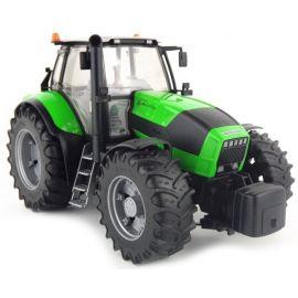 Traktor Deutz Agrotron X720 03080 BRUDER