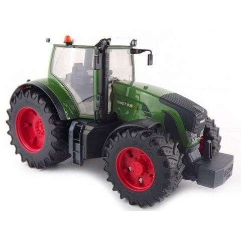 Traktor Fendt 936 Vario 03040 BRUDER