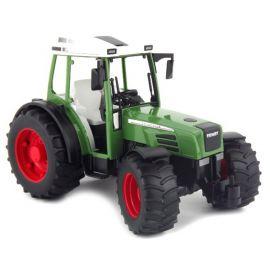 Traktor Fendt Farmer 209 S 02100 BRUDER