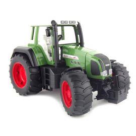 Traktor Fendt Favorit 926 Vario 02060 BRUDER