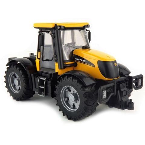 Traktor JCB Fastrac 3220 03030 BRUDER