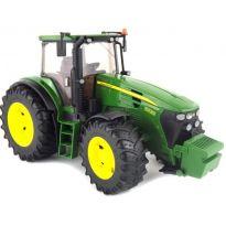 Traktor John Deere 7930 03050 BRUDER