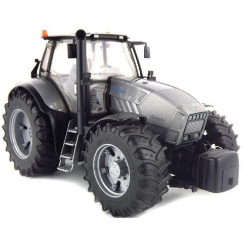 Traktor Lamborghini R8.270 DCR 03084 BRUDER
