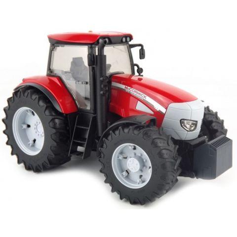 Traktor McCormick XTX 165 03060 BRUDER