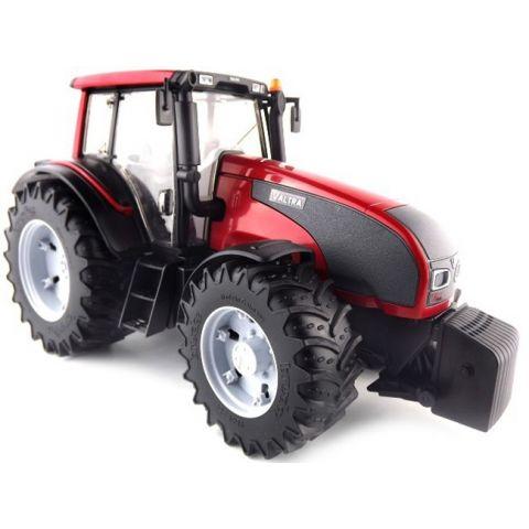 Traktor Valtra T 191 03070 BRUDER