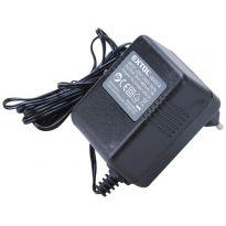 Transformátor pro mini vrtačku/brusku 404121 EXTOL CRAFT