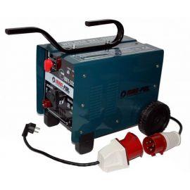 Transformátorová svářečka BX1-325C2 + zástrčka MAR-POL