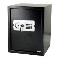 Trezor digitální G21 450 x 350 x 350 mm