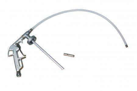 TS - Pistole na stříkání dutin